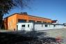 2010-Roeblingen-Sportcenter-1