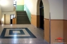 2012-Eisleben-Traditionsverein-Bergschule-2