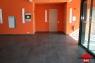2012-Halle-MLU-Hoersaalgebaeude-Heide-Sued-01